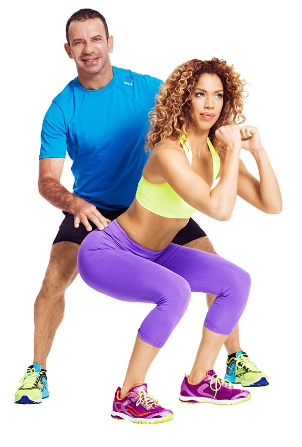 53be1844dbd44_-_cos-01-squat-arabesque-de