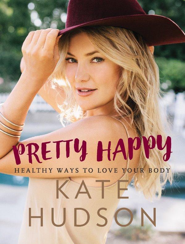 kate-hudson-pretty-happy-02feb16