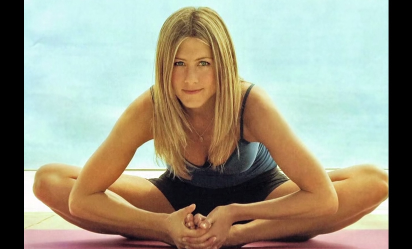 jennifer-aniston-firstpost