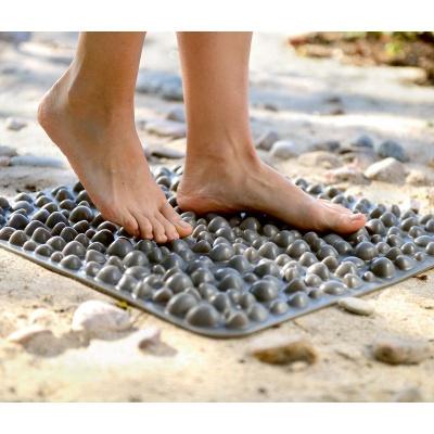 sissel-step-fit-mat1
