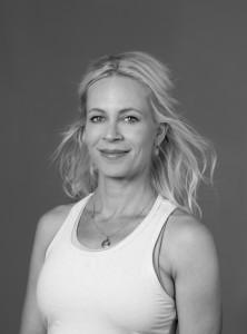 Monica Øien