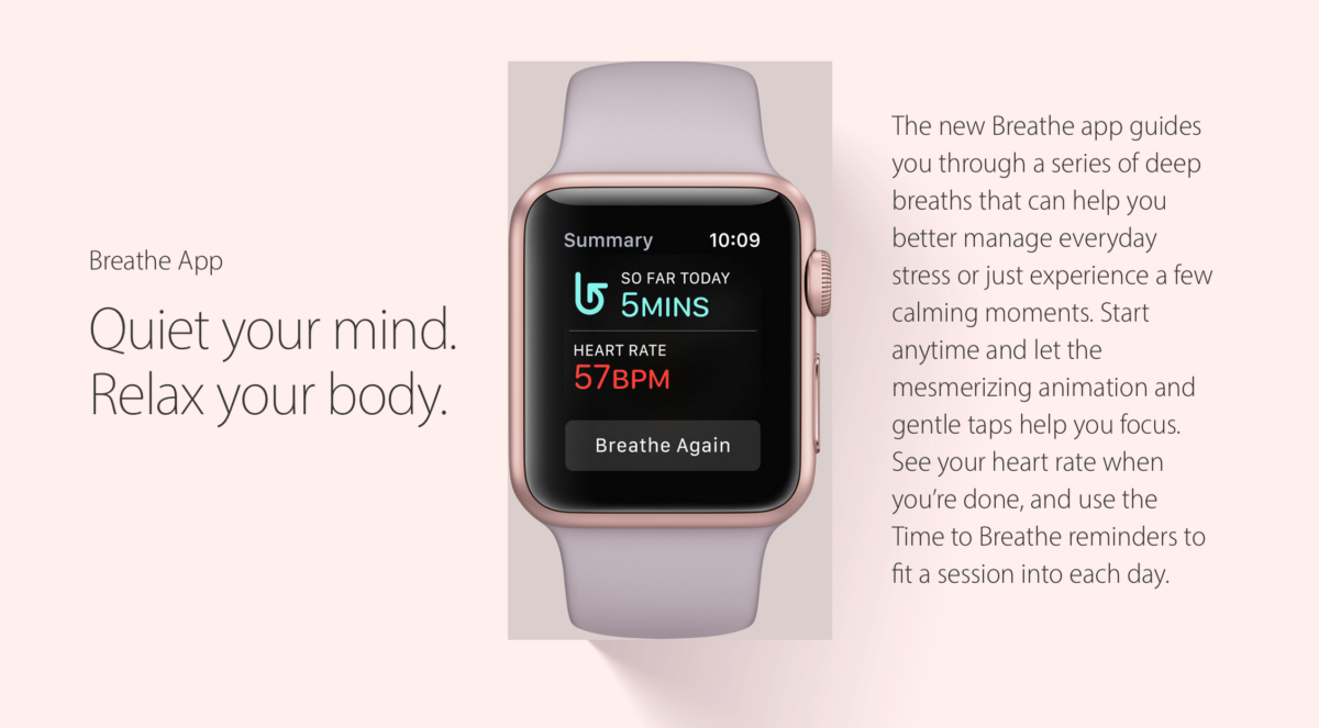 apple-watch-breathe