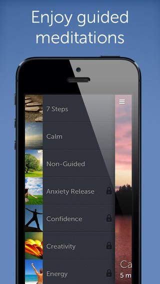 calm-meditation-app-for-iphone