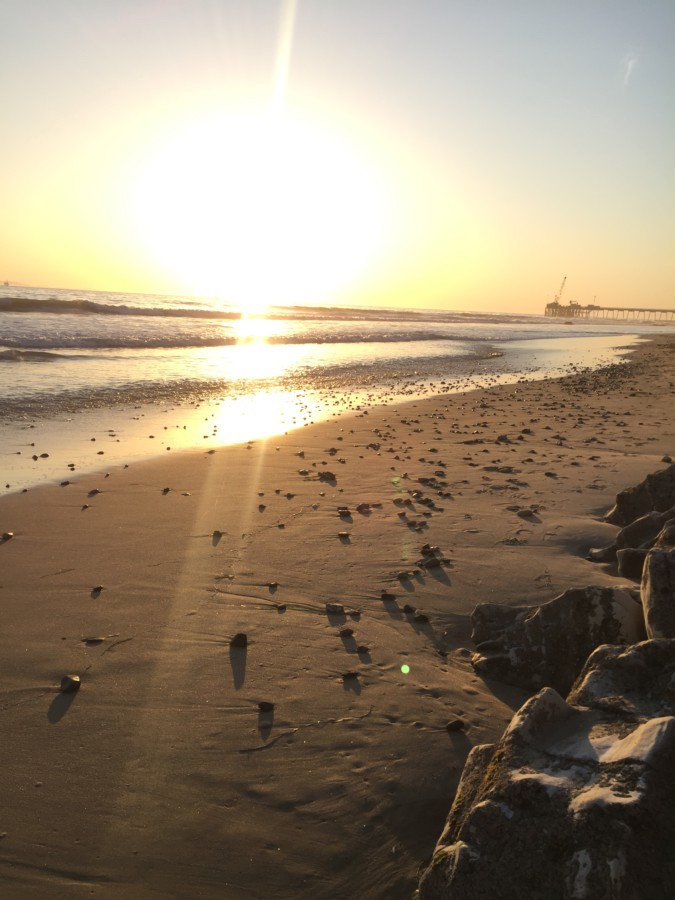 ny-beach